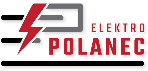 Elektro Polanec
