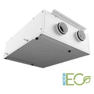 new-centralized-controlled-mechanical-ventilation-blauberg-ventilatoren-gmbh-14939-9882486